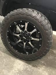 moto metal 970. 20x10 moto metal 970 -24 offset 6x5.5 lug pattern. great shape no damage scratches. located in spokane wa. can ship. asking $800