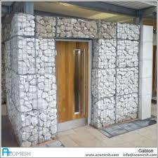 Small Picture Gabion Walls Design Home Interior Design