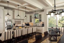 craftsman lighting dining room. star light fixture kitchen beach style with tile backsplash dining room craftsman lighting i
