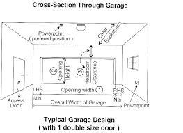 door heights standard garage door height standard door heights medium size of garage standard sliding glass door heights door height standard garage