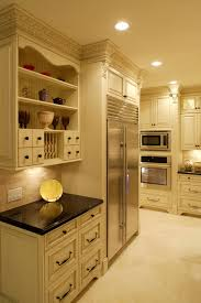 Beige Kitchen 41 white kitchen interior design & decor ideas pictures 7621 by guidejewelry.us