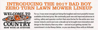 bad boy mowers logo png. picture bad boy mowers logo png s