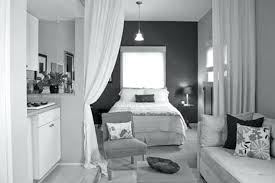 affordable decorating cheap home decor ideas for apartments38 ideas