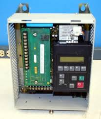 solid state circuits for variable frequency drives allen bradley 1336 vfd internal view