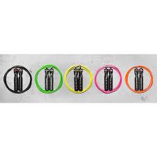 Rx Jump Rope Size Chart Rx Custom Jump Ropes