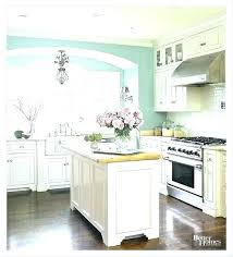 top kitchen cabinets 2017 por kitchen colors small kitchen paint colors por cabinet full size top top kitchen cabinets 2017