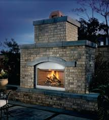 vangaurd fireplace vanguard vent free gas