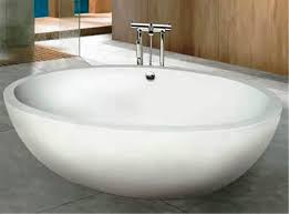 american standard jetted tub replacement parts whirlpool replacement jets for jacuzzi bathtub