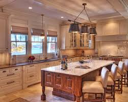 ... Nice Idea Over The Island Lights Stunning Ideas Best Lights Over Island  Design Amp Remodel Pictures ...