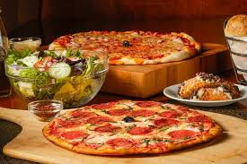 Order Bertucci's (Huntingdon Valley) Delivery Online | Philadelphia | Menu  & Prices | Uber Eats