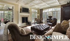 Small Picture Large Home Decor Large Home Decor Home Design Ideas Amazing