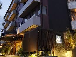 Hotel Maru Palace 30 Recommended Ryokan And Hotels In Osaka Tsunagu Japan
