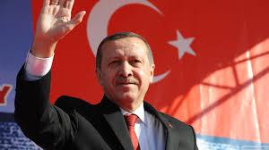 واشنطن - امريكا قلقة من انتخابات تركيا مع حالة الطوارئ