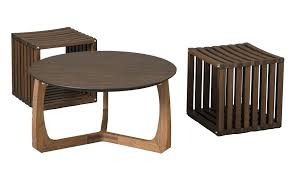 coffee table with chairs beautiful coffee table and chairs furniture beauty living room table with stools living room table round coffee table with chairs