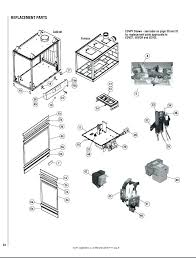 fireplace parts for fireplace door plus inc replacement parts and accessories majestic fireplaces