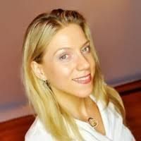 "3 ""Bonnie Nesbit"" profiles   LinkedIn"