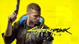 Cyberpunk Yellow Wallpapers - Top Free ...