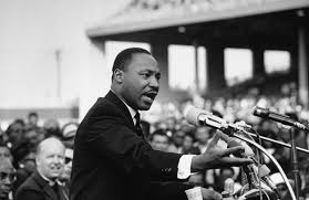 lost speech by martin luther king jr surfaces in new york pbs lost speech by martin luther king jr surfaces in new york newshour
