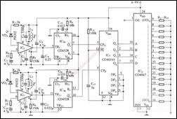 four way switch diagram wiring diagram for car engine 2 channel switch wiring diagram moreover three pole double throw switch schematic additionally 4 way switch