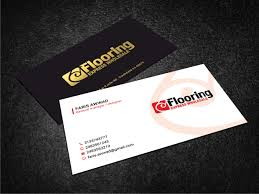 business card design by sandaruwan for this project design 12719763