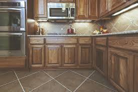 Kitchen Flooring Options Vinyl Kitchen Flooring Options Vinyl Maxphoto Within Best In Kitchens
