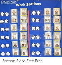 Pocket Chart Poems For Kindergarten Deedee Wills Work Stations Mrs Wills Kindergarten Word Study