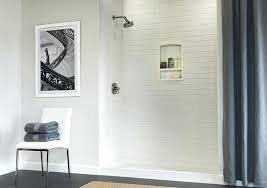 full size of solid surface shower tub surrounds wall kit swan bathrooms surprising slide 2 swans