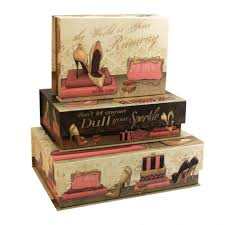 Cheap Decorative Storage Boxes Where Can I Buy Decorative Boxes Rectangle Storage Box Bins And 30
