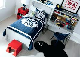 disney mickey mouse rug mickey mouse rug mickey mouse rug with kids and grey bed grey