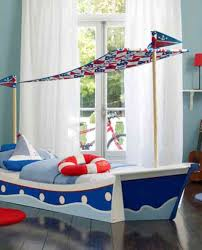 Pirate Themed Bedroom Unique Pirate Themed Bedroom For Boys Ideas Design Blogdelibros