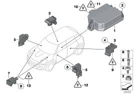 mini cooper airbag wiring diagram mini wiring diagrams
