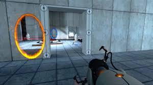 Portal pc-ის სურათის შედეგი