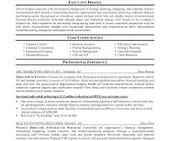 Resume Template Freeple Finance Manager Accounts Officer For Trade ...