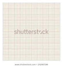 10 X 10 Graph Wustlspectra Com