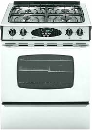 maytag convection microwave convection oven featured view microwave convection oven manual maytag otr convection microwave maytag convection microwave how