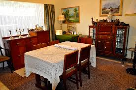 dining room chairs fourways. dining room chairs fourways