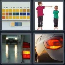 Word Cars 4 Pics 1 Word Answer For Chart Point Signal Car Heavy Com