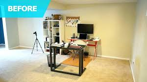 stylish home office furniture. Simple Furniture Stylish Home Office Furniture Ideas  With Nice Best Images   In Stylish Home Office Furniture