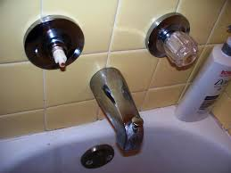 charming ideas leaky shower faucet handle fix 3242 latest decoration that wont come off single