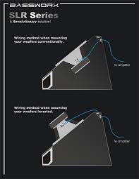 caisson le blog de mathieu wiring diagram