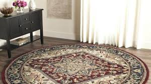home design marvelous 11x14 rug on area rugs interior architecture provence calanques wool 11x14 rug