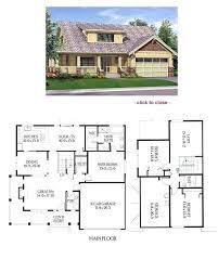 bungalow floor plans bungalow floor plans best bungalow floor plans ideas on cottage house 3 y bungalow floor plans