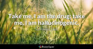 Salvador Dali Quotes Interesting Salvador Dali Quotes BrainyQuote