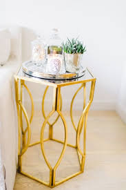 contemporary side tables for living room. 7 charming glass side table for a modern living room tables contemporary p