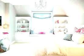 childrens bedroom curtains ireland john lewis girls ideas chandeliers little girl chandelier for home improvement inspiring