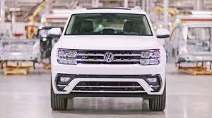 2018 volkswagen r for sale. wonderful sale to 2018 volkswagen r for sale i