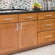 home depot kitchen cabinet handles awesome amerock hardware home depot how to choose kitchen cabinet hardware