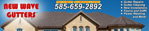 gutter cleaning rochester ny. Simple Cleaning Rochesteru0027s Gutter Repair Cleaning And Installation Pros And Rochester Ny G