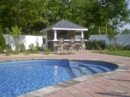 pool house bar. 10\u0027 X 12\u0027 Siesta Poolside Bar (vinyl Pool House M