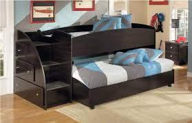 Suitable boys bedroom furniture BlogBeen